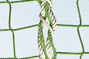 Joining rope, Type O